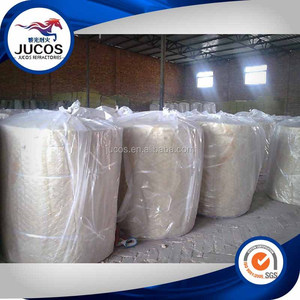 Mineral rock wool insulation blanket the top-notch quality