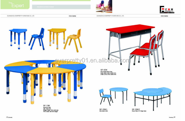 Cute Cheap Plastic Tables And ChairsKindergarten Nursery - Nursery tables and chairs