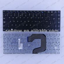 Teclado do <span class=keywords><strong>laptop</strong></span> para Fundador <span class=keywords><strong>R410</strong></span> R410IU R410SU <span class=keywords><strong>R410</strong></span> R310