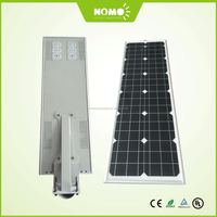 Buy one village trading ltd 30W LED in China on Alibaba.com