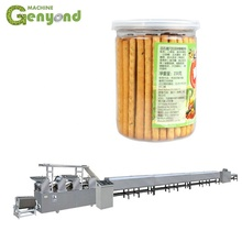 Industriel mini doigt <span class=keywords><strong>ligne</strong></span> <span class=keywords><strong>de</strong></span> <span class=keywords><strong>production</strong></span> <span class=keywords><strong>de</strong></span> biscuits