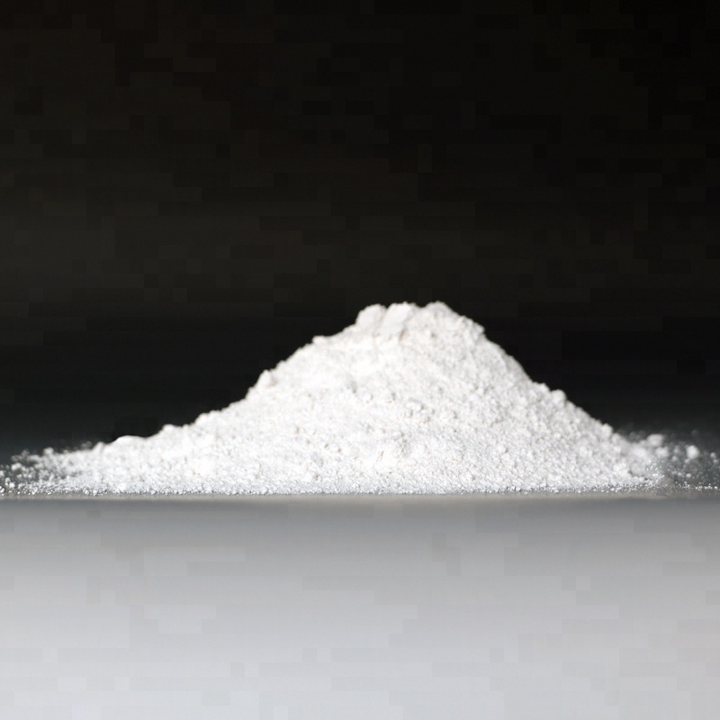 defoaming <strong>agent</strong> white powder oil well cement chemicals