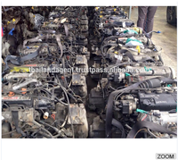 USED ENGINE Good offer