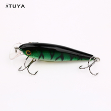 High quality carp fishing bait lure for all water