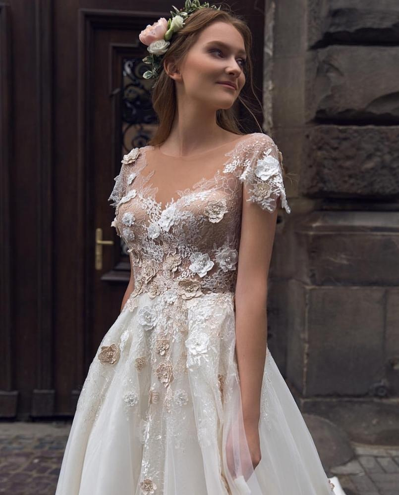 f7984eaa9abd China Bridal Dress Casual, China Bridal Dress Casual Manufacturers and  Suppliers on Alibaba.com