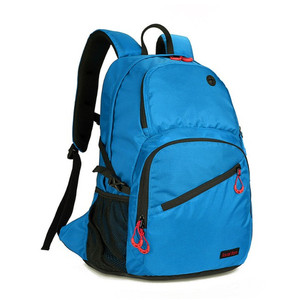 wholesale new trend women school laptop backpack india