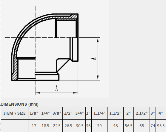 90 Degree Pipe Elbow A105 Sw 3000 Lb/pipe Fitting A105 Sw Elbow - Buy 90  Degree Elbow,Pipe Elbow,Gas Pipe Fitting Elbow Product on Alibaba com