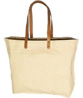 Canvas Tote Leather Straps, Canvas Tote Leather Straps Suppliers ...