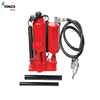 /product-detail/2019-top-quality-and-best-price-with-ce-hydraulic-bottle-air-jack-60769660340.html
