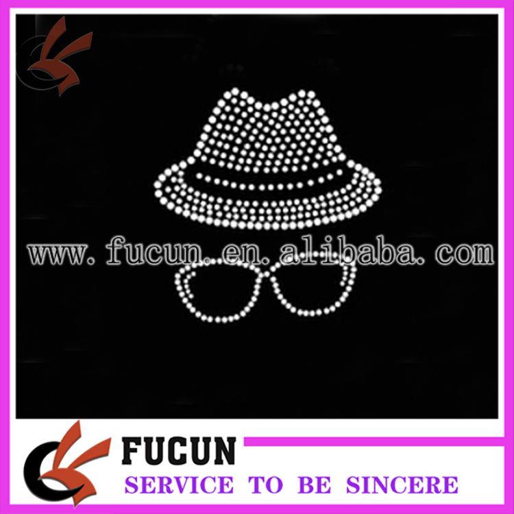 high fashion logo design - photo #14
