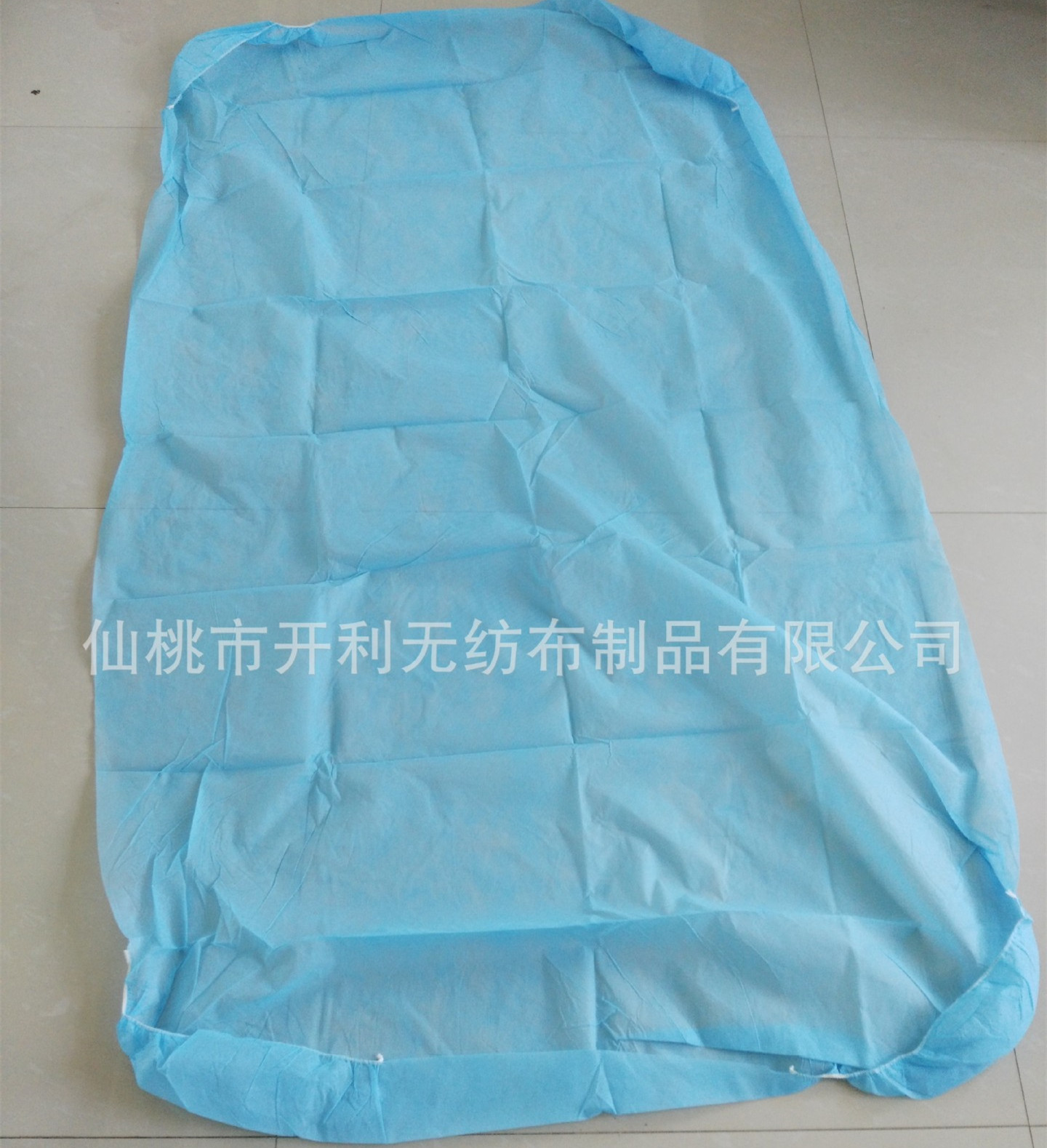 beds greenhouse plastic cover in raised nice garden furniture of covers bed