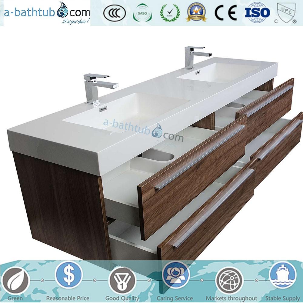 Cheap Vanity Bathroom Sinks For Sale,Bathroom Vanity ...