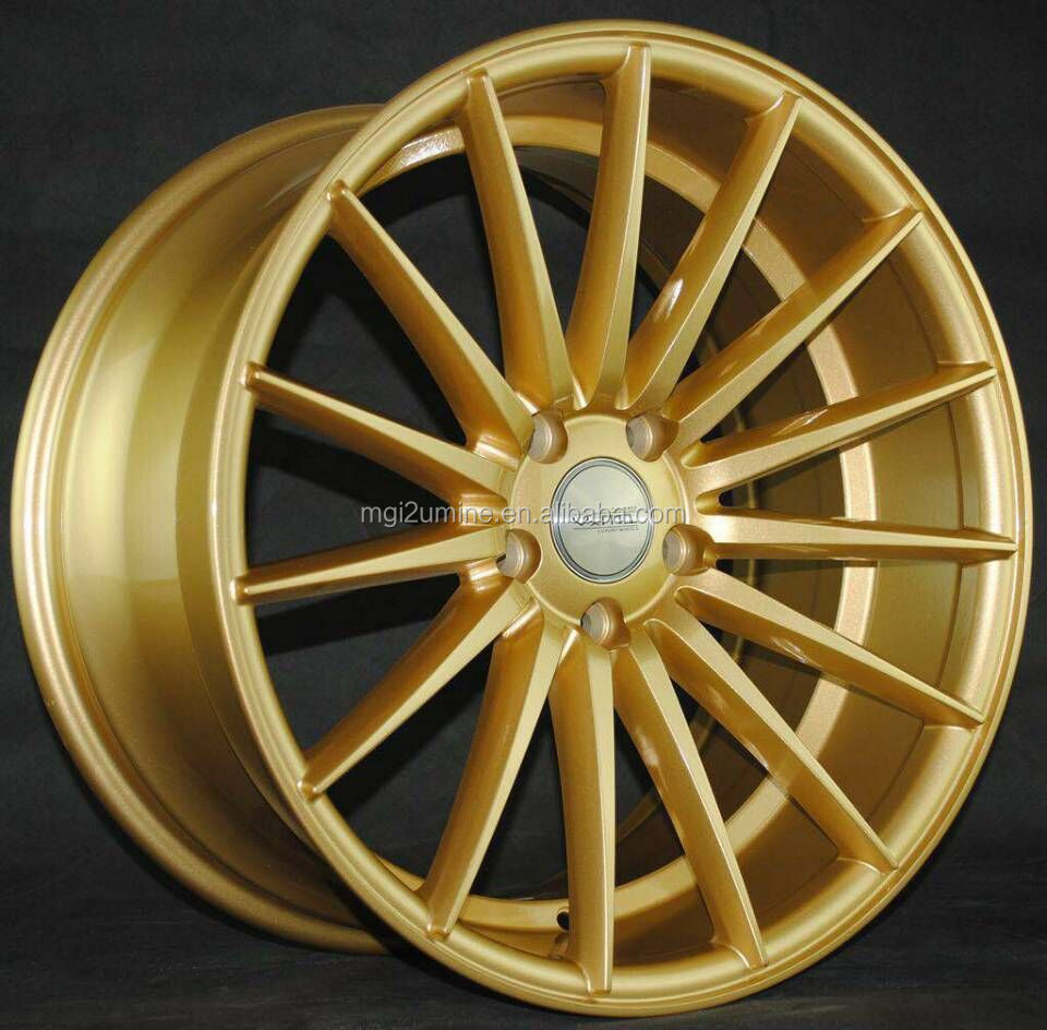 18inches 19inches Work S1 Wheels Buy Work Replica Wheels