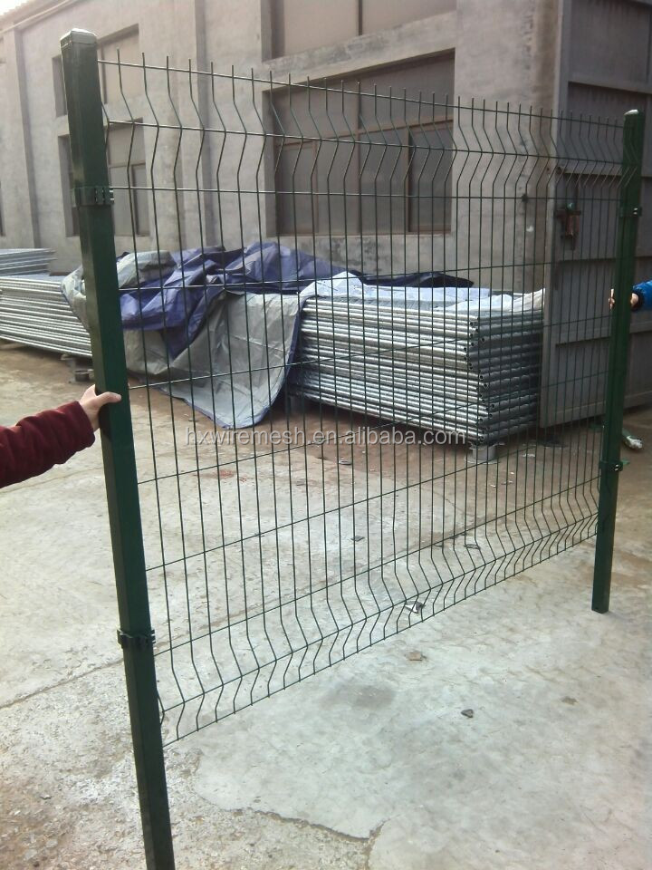 Beautiful 3d Welded Wire Mesh Fence / Retractable Fence / Cheap House Fence And Gates  /   Buy 3d Welded Wire Mesh Fence,3d Welded Wire Mesh Fence In Detail,3d  Welded ...