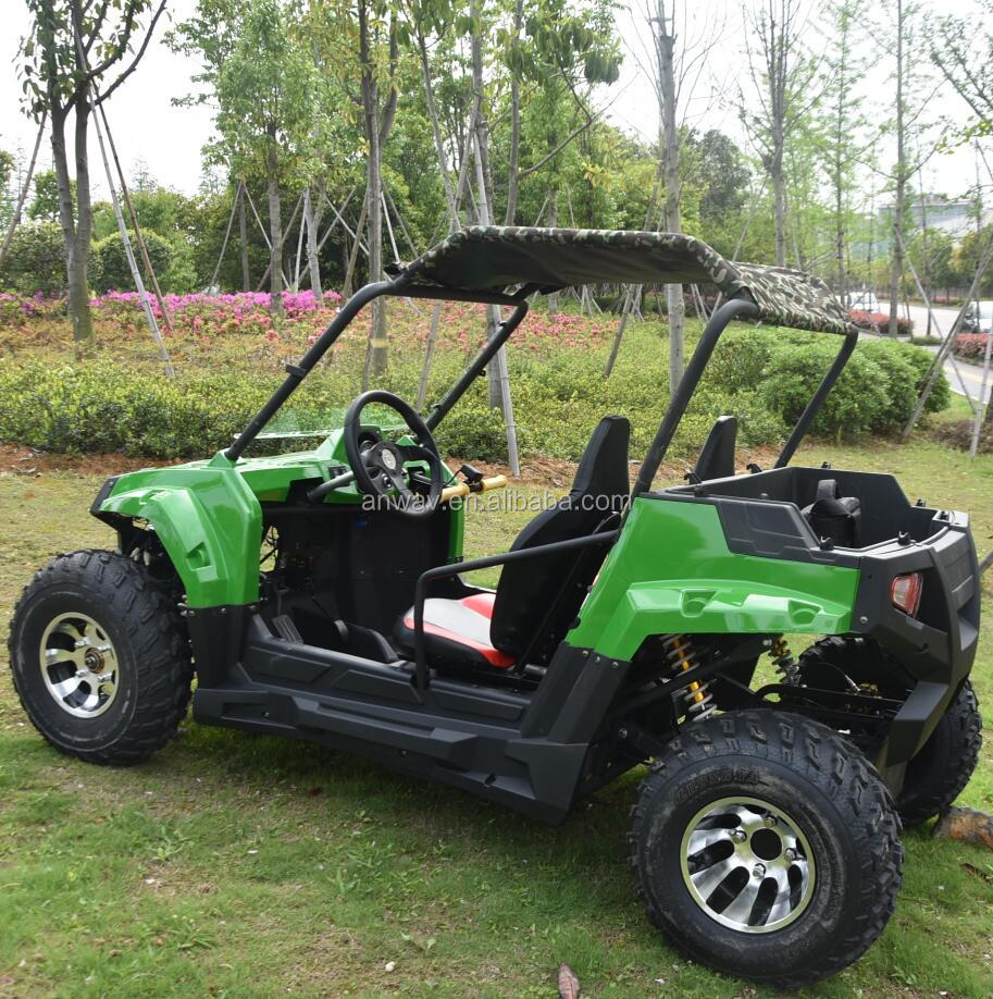 60v 3600w Electric Offroad Dune Buggy 4x4 - Buy Dune Buggy 4x4,Electric  Dune Buggy,3600w Electric Buggy Product on Alibaba com