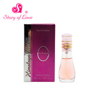 long lasting smart collection perfume mini pocket parfum for women