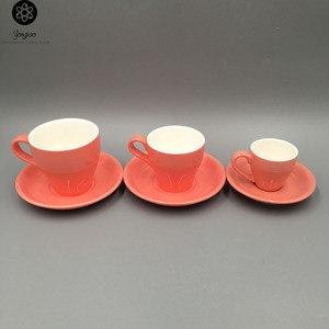 410668ff2b China disposable paper saucers wholesale 🇨🇳 - Alibaba