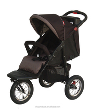 wholesale china baby stroller manufacturer baby jogger with EN1888