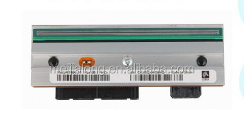 For Zebra S4m Printhead G41400m - Buy Printhead,For Epson Printhead,G41400m  Product on Alibaba com