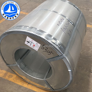hot roll galvanized steel sheets /galvanized iron sheet in coil/galvanized steel roll