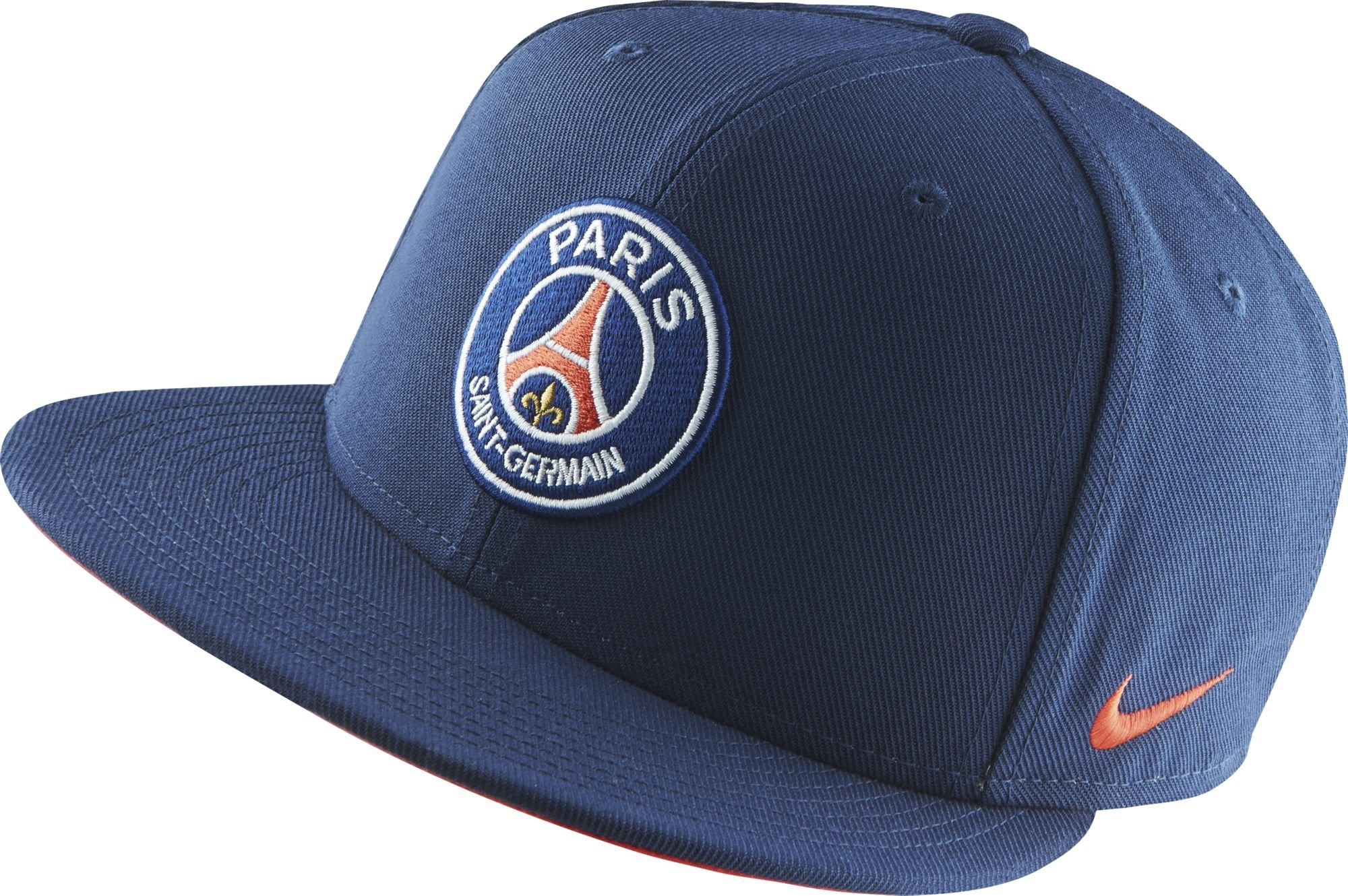 Buy 2015-2016 PSG Nike Core Adjustable Cap (Navy) in Cheap Price on  m.alibaba.com 462dc89953f