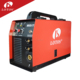 LOTOS MIG175 welder mig 200 amp 3 in 1 co2 gas aluminum mig welding machine used mig welders for sale