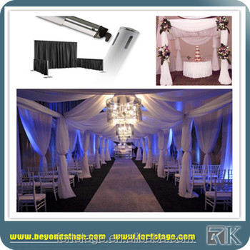 decoration draped fabric com cheap beautifully cheri drapes for ideas chair we draping mon wedding this moncheribridals bridals