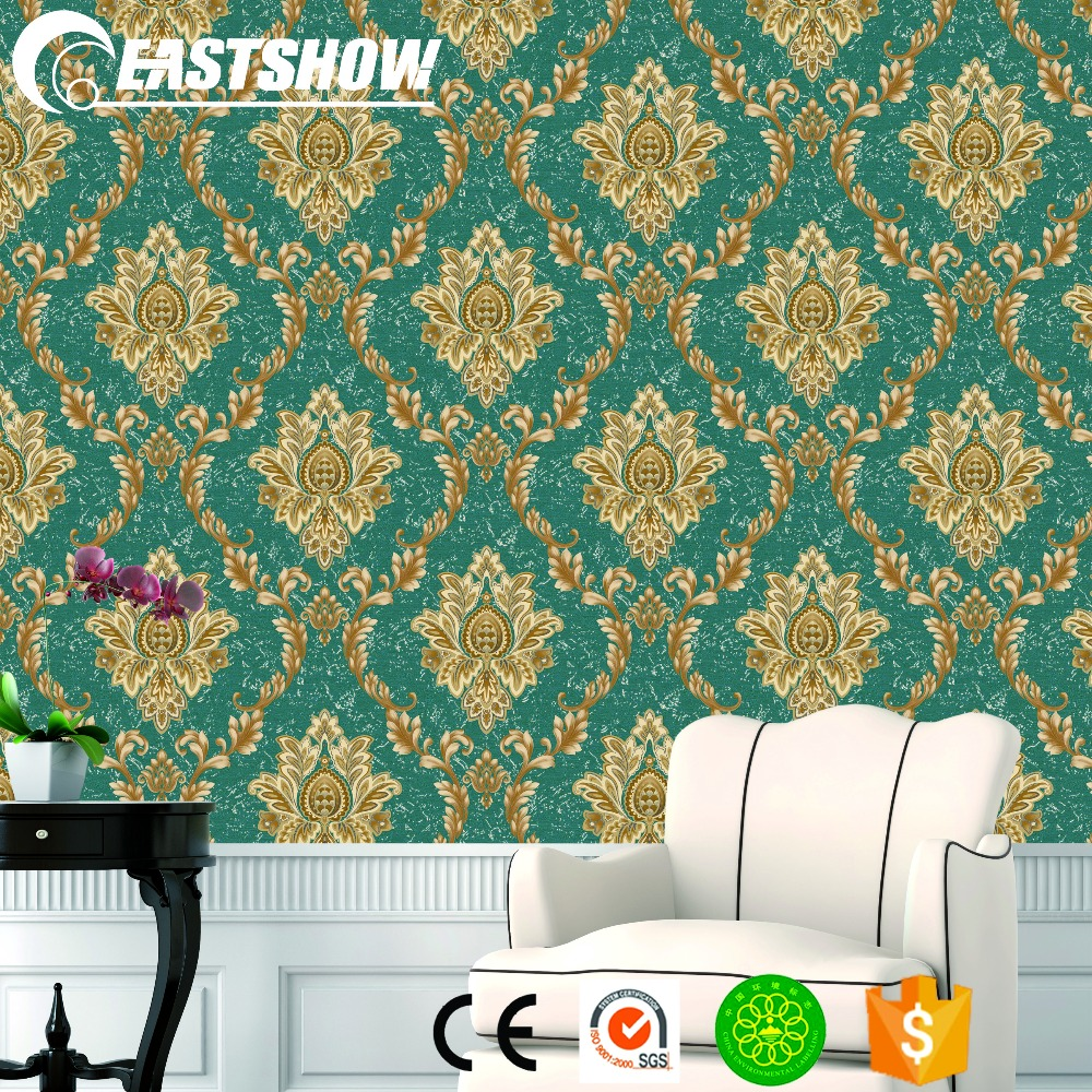 Natural Wallpaper With Cec Certification 220 240gsqm 53cm10m