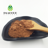 Free Sample 10:1, Black Truffle P.E./Black Truffle Extract Powder