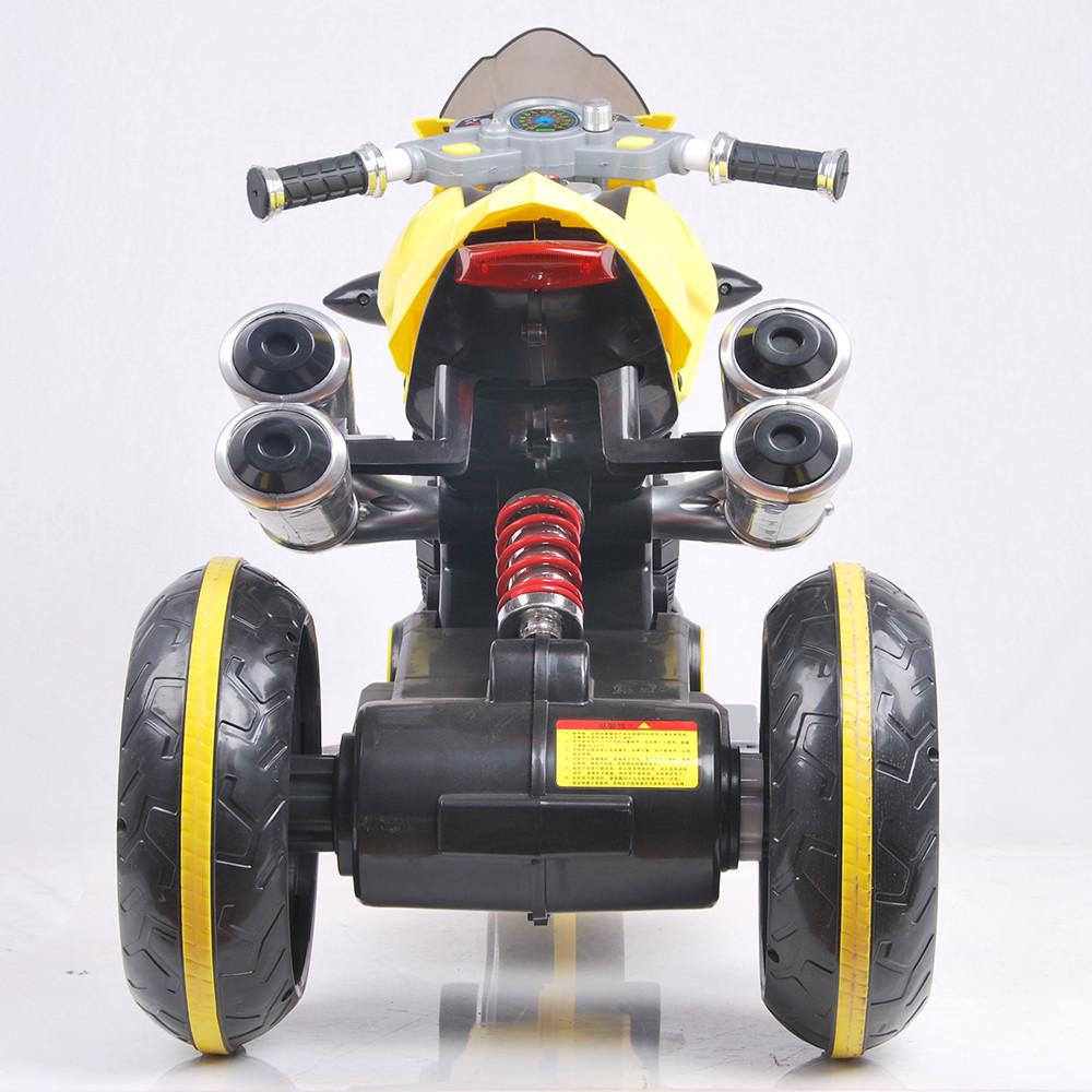77 Gambar Mesin Sepeda Motor Listrik Terbaru Dan Terkeren