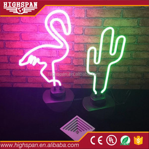 4b46ee2bbd Neon Sign Material