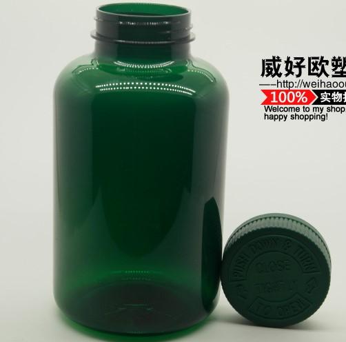 organic Spirulina powder / bulk spirulina tablets