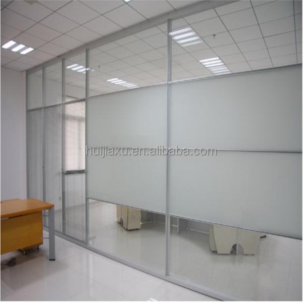 Utilizado precio fabrica tabique de vidrio esmerilado para - Tabique de vidrio ...