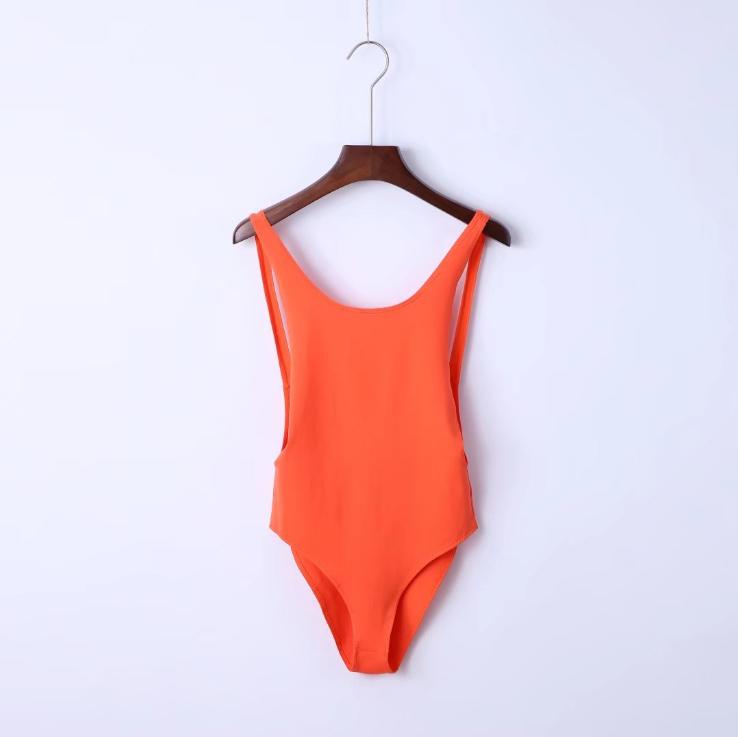 summer clubwear custom printed tight bodysuit mujer blusa sexy bodysuits for women