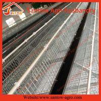 Buy automatic chicken coop door chicken coop in China on Alibaba.com