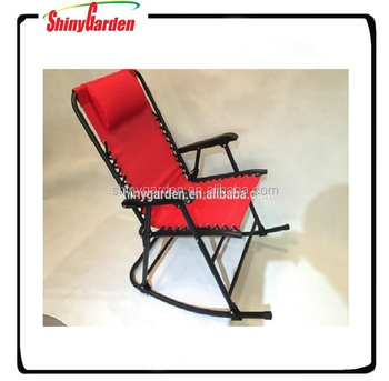 Astonishing Rocking Beach Chair Rocking Chair Iron Metal Frame Rocking Chair Buy Rocking Beach Chair Rocking Chair Iron Metal Frame Rocking Chair Product On Forskolin Free Trial Chair Design Images Forskolin Free Trialorg