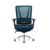 Best-selling Comfortable Ergonomic Fabric Office Chair Executive Boss Chair