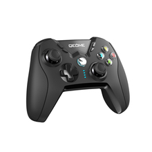 CE Rohs gamepad <span class=keywords><strong>odm</strong></span> <span class=keywords><strong>조이스틱</strong></span> 모바일 비디오 게임 ps3