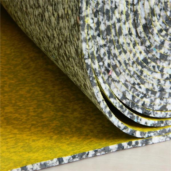 Wholesale Pu Compound Pu Foam Computer Floor Mat For Carpet Buy Computer Floor Mat For Carpet