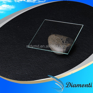 hot sale float glass mirror