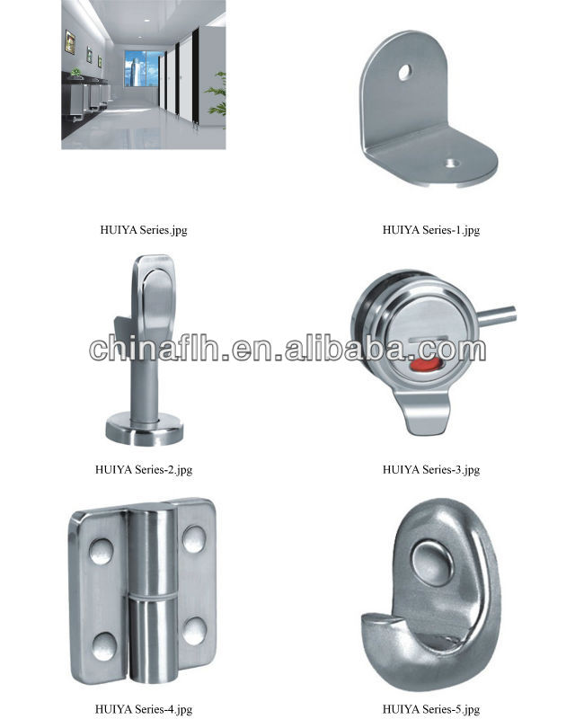 Bathroom Partition Accessories toilet accessories, toilet accessories suppliers and manufacturers