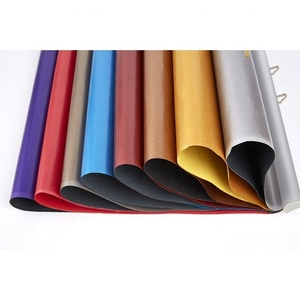 Colorful 120g/259g/320g pearlescent soft touch paper for gift boxs,one sided color paper