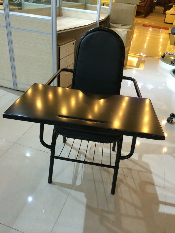 25 5 cheap price chair folding school chair desk school for Affordable furniture for college students