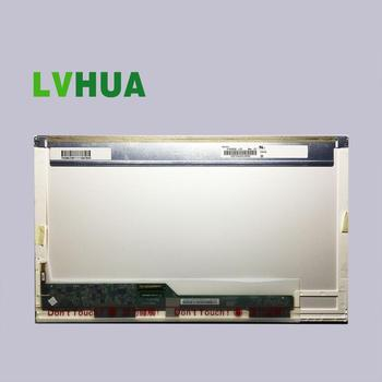 14 0 Screen Lcd Parts For Toshiba Satellite Hp G42 Laptop B140xw01 Vb  Lp140wh1-tla2 Ltn140at01 N140b6-l01 - Buy 14 0 Screen Lcd Parts For  Toshiba,Lcd