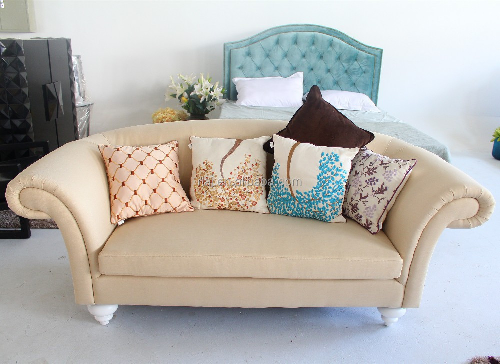 modern sofa bed for living room furniture made in shenzhen china buy sofa bed sofa bed for. Black Bedroom Furniture Sets. Home Design Ideas