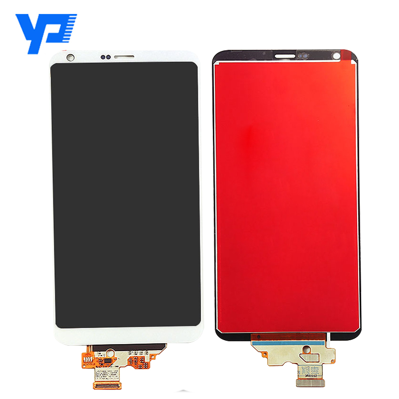 For LG mobile phone spare parts,for LG K3 K100 LS450 lcd screen replacement,for LG K3 lcd screen display
