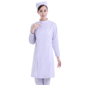 78bb664b9150d Cheap Nursing Gowns, Wholesale & Suppliers - Alibaba