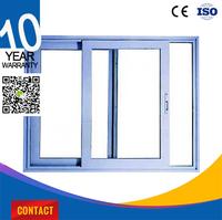 Best energy efficient vinyl clad sliding storm windows