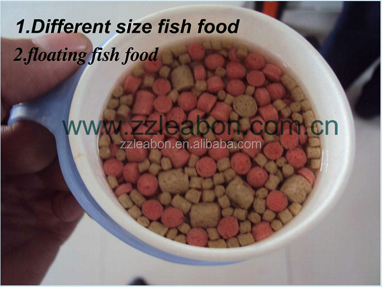 High efficiency fish meal plant for sale buy fish meal for Fish meal for sale