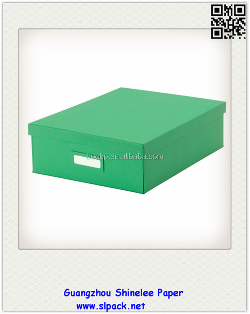 Scrapbooking Storage Box, Scrapbooking Storage Box Suppliers And  Manufacturers At Alibaba.com